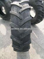 !!@@14.9-24 tractor tires r1 r2 r1 r2 marcas de llantas japonesas compro+neumaticos+para+reciclar