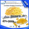 Factory Price Potato Chips Machine