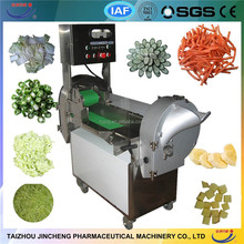 Professional factory price fruit and vegetable cutter 86-15036139406
