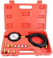 Engine Oil Pressure Test Kit/Car Diagnostic Tools-FG4008