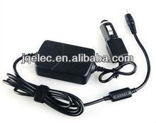 car dc adaptor 12V-24V 9-32V to 5V 1a 2a 3a 4a