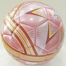 Machine Stitched 32 panel street soccer ball
