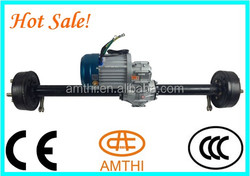 electric motor 1500w for tricycle, electric rickshaw motor, electric tricycle motor