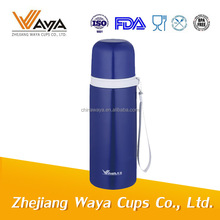 FAD approved coffee mug,cycling water bottle