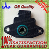 Throttle Position Sensor for Fiat Palio 1336385-8/90323839