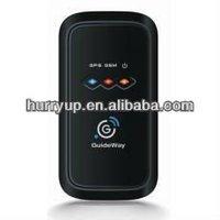 GPS/GSM/GPRS Car Tracker tk102