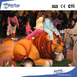 2015 Hot selling widely use indoor play gyms for toddlers