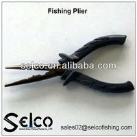 good quality fishing stainless steel pincer