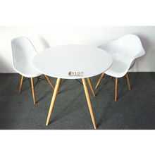 Starbucks Furniture / Designer Table Furniture / Modern Coffee Table