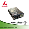 enclosure IP20 type 12v Meanwell power supply