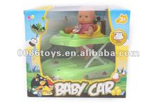 2012 New style hot selling cheap electric cars for kids