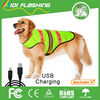 New arrival dog protective vest , Christmas dog clothes
