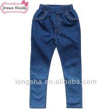 el último diseño de pantalones vaqueros de chica para niños pantalones pantalones vaqueros de chica ropa infantil