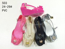 Top 2015 nova moda de cristal arco de salto alto sandálias da moda sandálias de salto alto sapatos de plataforma sandálias para wome