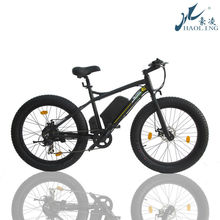 Fat bike,48v 500w fat tyre cruiser electric bike city for sport FT-86