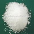 dihidrógeno fosfato de sodio