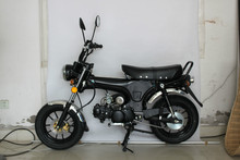 125cc dax Motorcycle