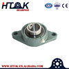 China Factory Rhombus Pillow Block Bearings UCFL209 with Best Performance Highest Precision