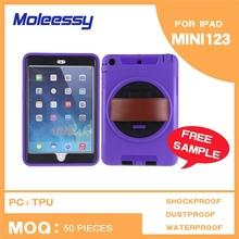 New Design for ipad mini 2 protective case