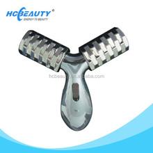 Derma roller skin tightening body shaping machine / Y8