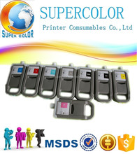 100% Compatible for Canon IPF8010S IPF9010S large format inkjet printer compatible ink cartridge