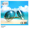 CR-39 tinted CE FDA ISO9001 Factory sunglasses lens blanks