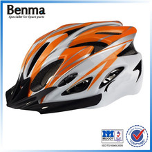 motorcycle spare parts open face helmet