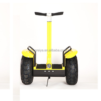 Greia Personal Transporter Electric Personal Transport Vehicle 10000W Electric Scooter