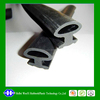 excellent epdm rubber strip sliding door seal