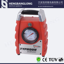 automatic tire inflator 12v 25mm cylinder (CE & ROHS)
