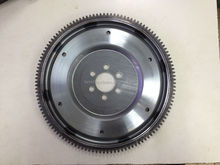 Forklift Part Toyota Gear Sub-ASSY, Drive Plate & Ring 32101-20591-71
