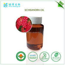 natural skin care products schisandra chinensis extract schizandra essential oil