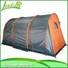 Truck Awning Outdoor Gazebo Garden Tent, Meditation Permanent Outdoor Tent