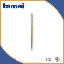 Precision manufacturer mass production spare parts