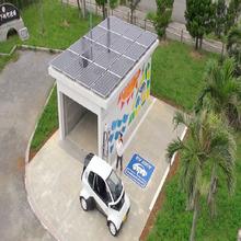 Bluesun factory best price renewable energy mono 250w sunpower pv solar panel for swimming pool