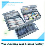 WholeSale Bamboo Charcoal Organizers/Eco Friendly Organizers