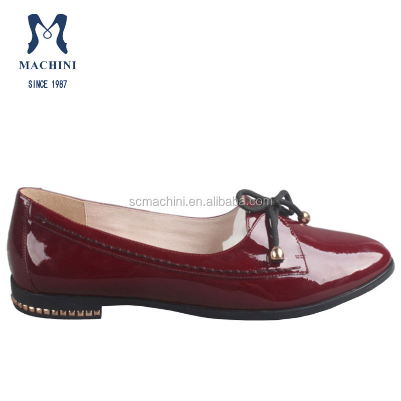 Amazing Women Dress Shoes With Laces Images