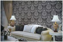 waterproof vinyl wallpaper for bathroom wallpaper Arab vinyl wallpaper