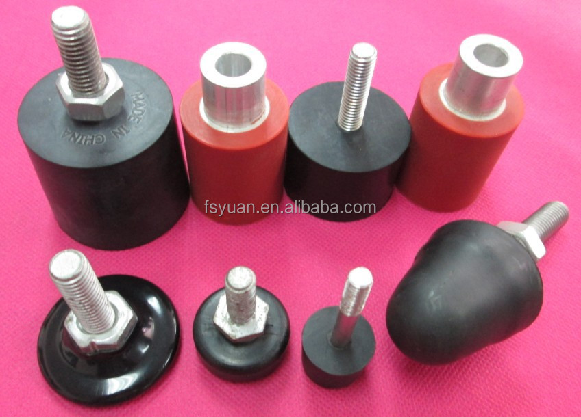 Rubber Footing Product Rubber Footers Rubber Foot