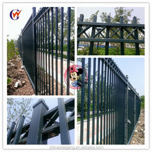 building a fence/building a fence cost/cheap building a fence
