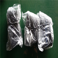 2.25-19 China High quality cheap motorcycle inner tube for tyre