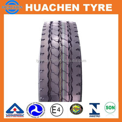 wholesale price tire Discount truck tires wholesale price tire