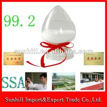 99.2% Sodium Sulphate Anhydrous Economical Price
