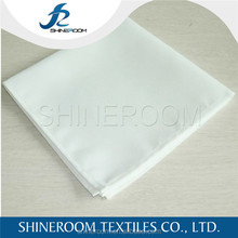 Top Quality Widely Used Competitive Price Table Napkin Folding