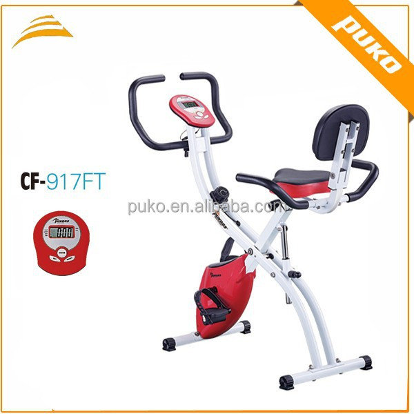 Fitness Equipment Parts: Multi Spare Parts Outdoor Fitness Equipment