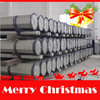 16m 5KN electrical power line poles suppliers for Africa