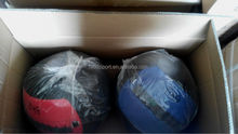 BALL009 PU Medicine balls