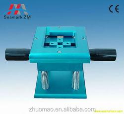 Trade assurance universal bga reballing kit 80mm 90mm for reballing the laptop xbox360 ps3 bga chips