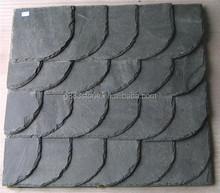dark slate tile from chiina