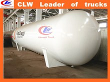 32000 Liters LPG storage tank for sale
